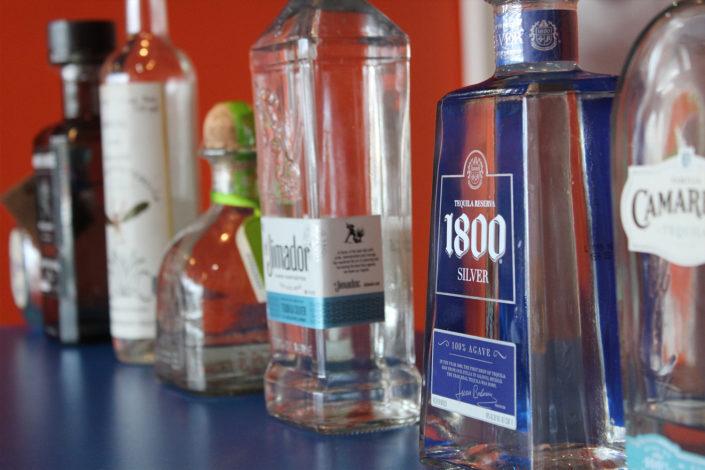 las-enchiladas liquor