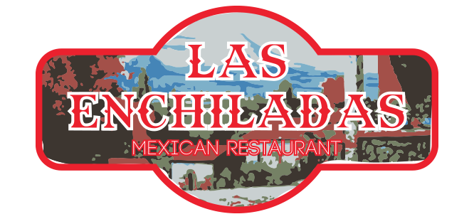 Las Enchiladas-Authentic Mexican Restaurant