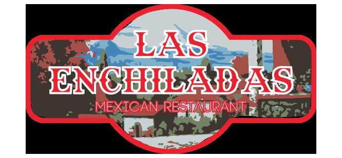 Las Enchiladas-Authentic Mexican Restaurant